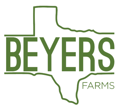 Beyers Farms Texas